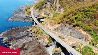 Đảo Của Nhật Bản: Hokkaido