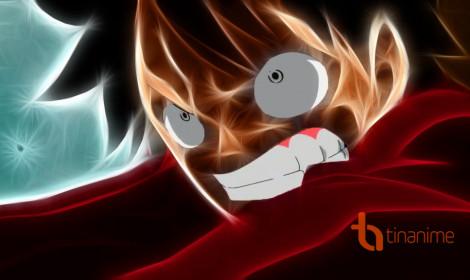 Haki quan sát trong One Piece!