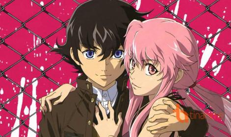 """Đặc điểm nhận dạng của 15 loại """"Dere"""" nổi tiếng trong thế giới anime"""