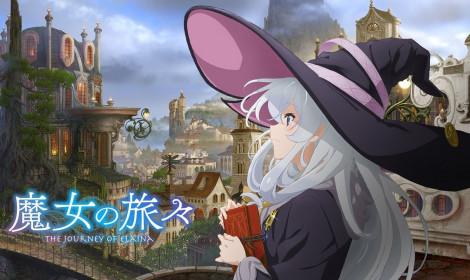 Top 10 anime mùa Thu 2020 tuần 7! - Lần đầu làm chuyện ấy!