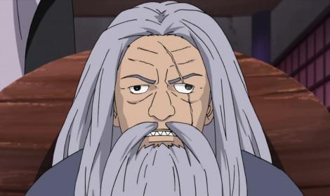 [NHÂN VẬT HÔM NAY 20/01] Chúc mừng sinh nhật Byakuren trong Naruto!