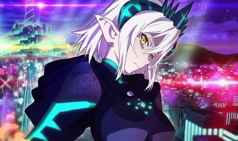 Dự án anime mới nhất của Aniplex sẽ có thêm phiên bản game