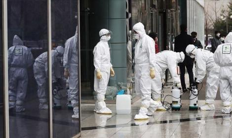 Nhật Bản, làn sóng Covid-19 thứ 4, nhiều bảo tàng phải đóng cửa!