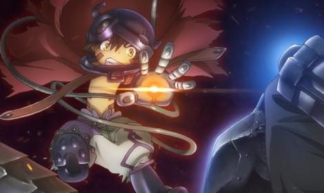 Anime Made in Abyss xác nhận sẽ có phần 2