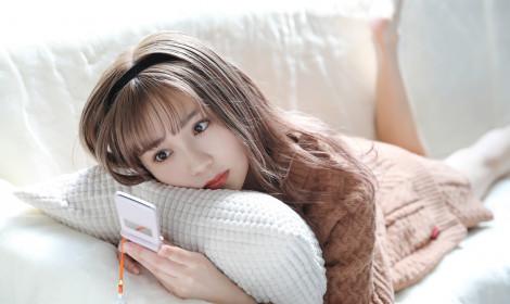 """""""Nữ cover triệu view"""" coser Hikari, từng """"bùng nổ"""" tại 8 quốc gia sẽ trở lại với bản cover mới!"""
