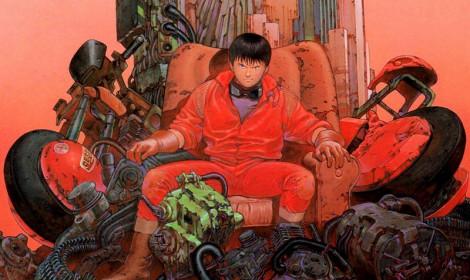 Anime 'Akira' bị cấm ở Nga, danh sách phim hoạt hình bị cấm ngày càng tăng