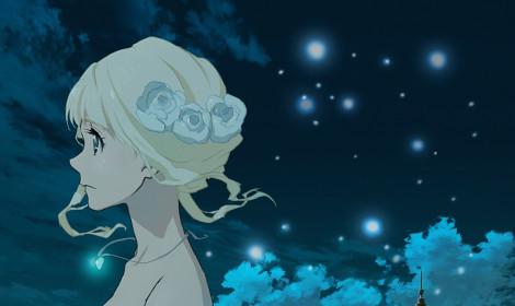 Fena: Pirate Princess - Thức tỉnh và làm lại cuộc đời!