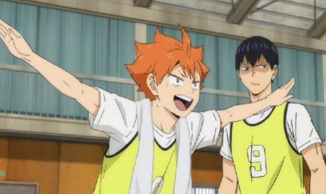 Fan anime 'quẩy' tưng bừng với những bài hát chủ đề anime được phát trong thế vận hội Olympic Tokyo