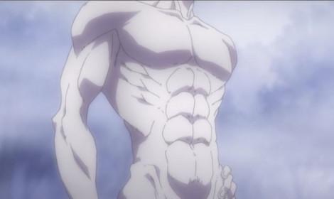 """Top 20 nam thần có """"body nhìn là rụng trứng"""" - Liệu có body chuẩn gu của bạn?"""