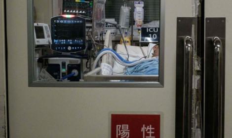 Makoto Nonomura chia sẻ kinh nghiệm sau khi phải thở máy vì COVID-19!