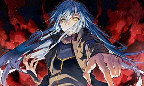 Top 10 nam thần anime mùa Hè 2021 tuần 7! - Chễm chệ giữ ngôi