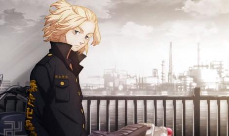 Anime Revengers Tokyo kết thúc vào tuần này, hình ảnh xem trước của tập 24 đã được phát hành