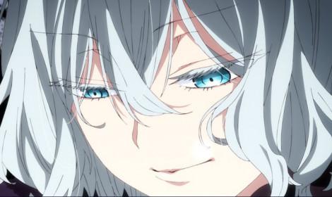 Anime Vanitas no Carte mùa thứ 2 sẽ công chiếu vào tháng 1 năm 2022