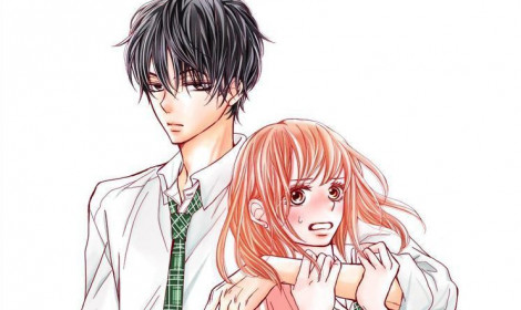 Manga Defying Kurosaki-kun chính thức khép lại vào ngày 13 tháng 10 tới