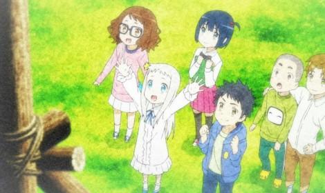 """Đảng Cộng sản Nhật Bản đưa ra lập trường về anime/manga """"khiêu dâm trẻ em"""""""